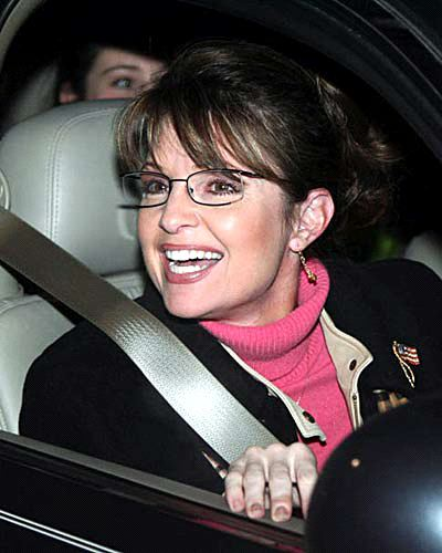 palin-in-the-car