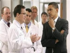 obama-health-care1