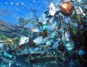 ocean-trash-jj-001