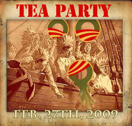 1a1teaparty1