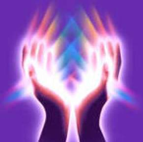 reiki.jpg colours
