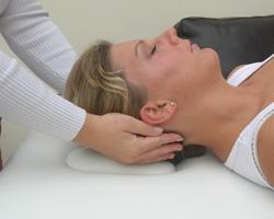 Reiki Healing 250x200