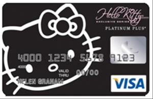 windowslivewriterhellokittychargecard-d4cchello-kitty-credit-card4
