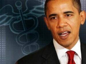 obama_health_090605_mn