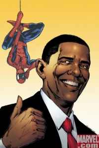 barack-obama-spiderman-021