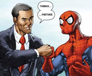 Spider-Man_and_Obama_thumb
