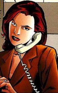202px-Loislane_comics