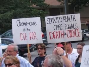 heathcareprotest2