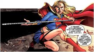 supergirl36