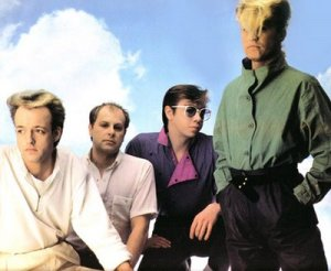 a_flock_of_seagulls_7_t520