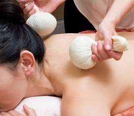 ball stretcher thaimassage karlskoga